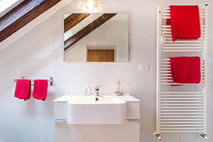 Villa Anita Rooms And Apartments A Bolzano Altoadige Dolomiti